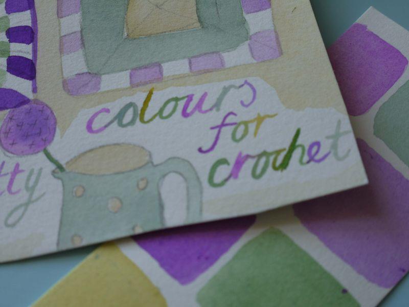 Colour-crochet3