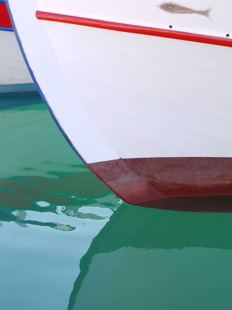 Fish-carved-on-boats-2