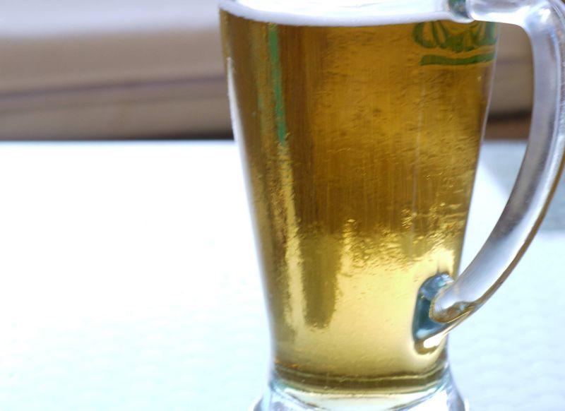 Cool-beer