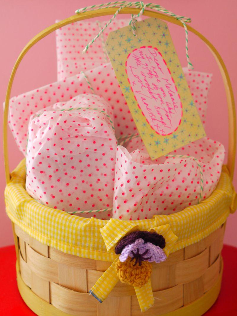 Crochet-swap-11