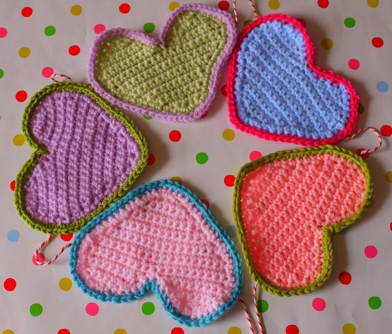 Crochet-swap-4