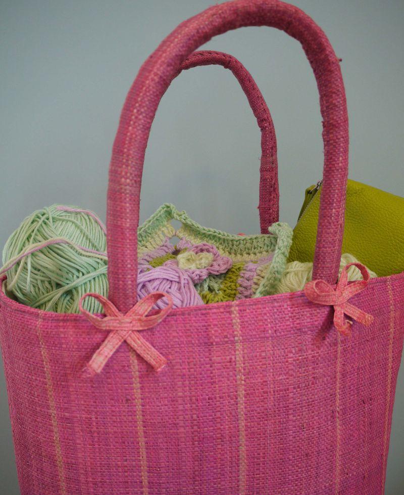 Crochet-work-2