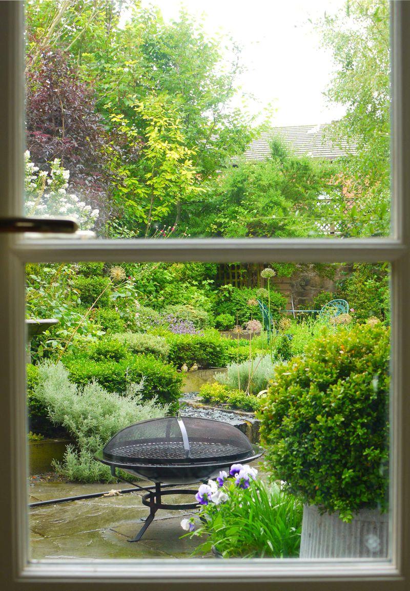 Wet-garden-1