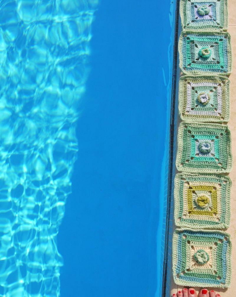 Crochet-by-pool-2