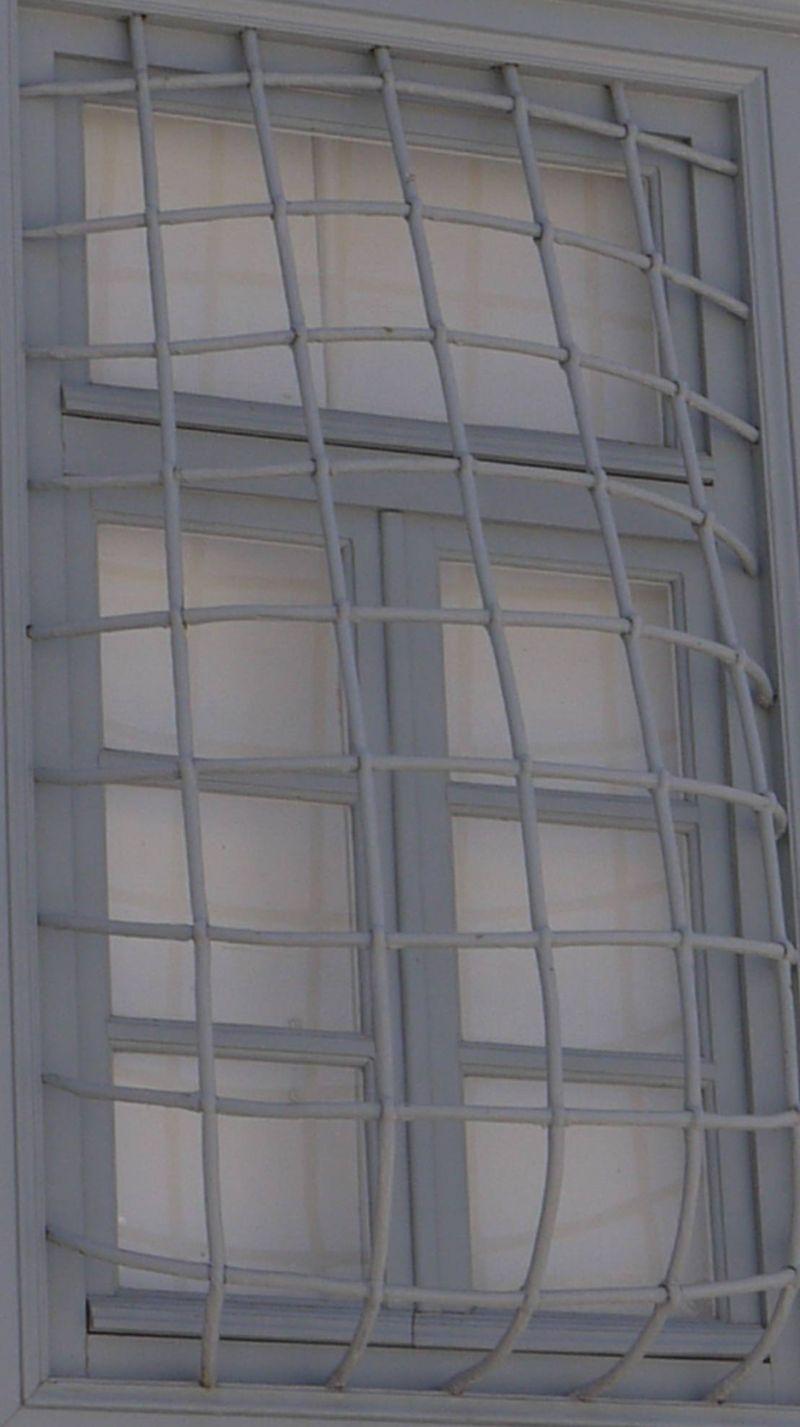 Hydra-window-2