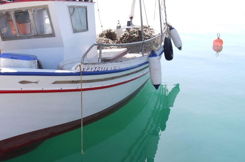 Fishing-boat,2