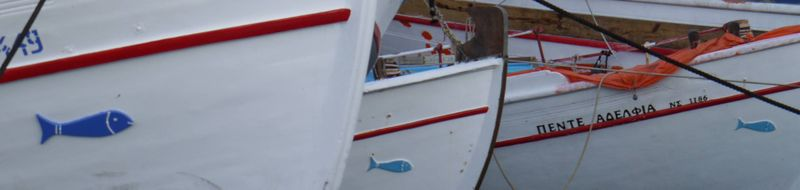 Fish-carved-on-boats