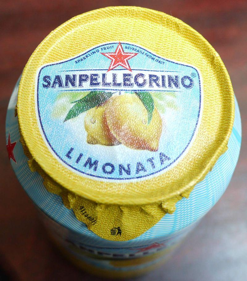 Limonata-can