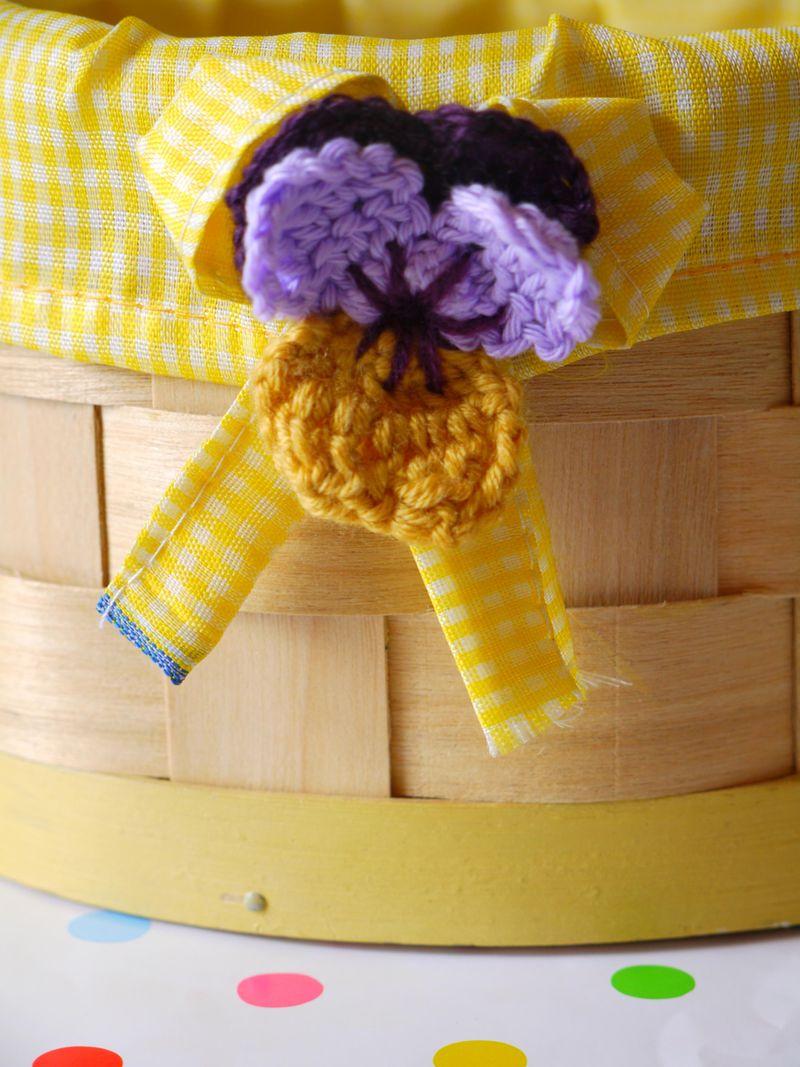 Crochet-swap-8