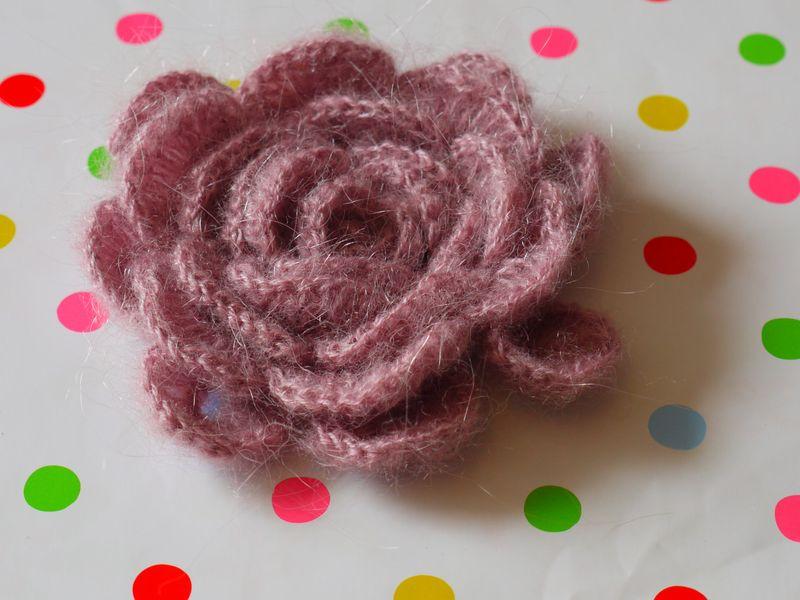 Crochet-swap-1