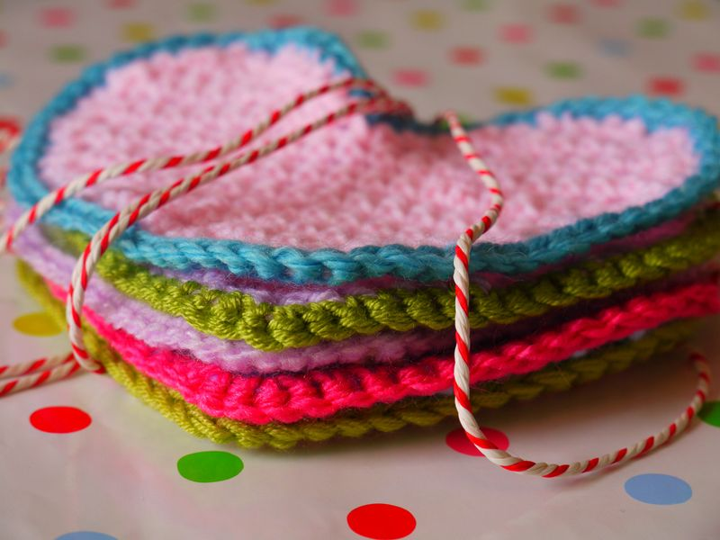 Crochet-swap-5
