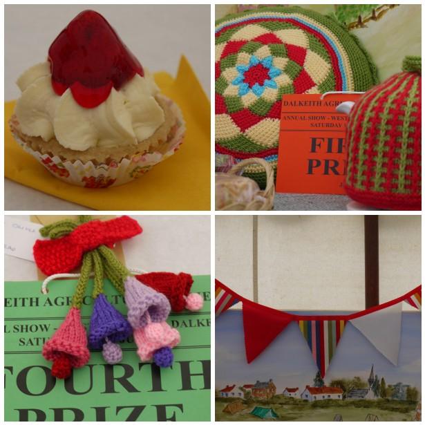 Mosaicdalkeith fair 2]