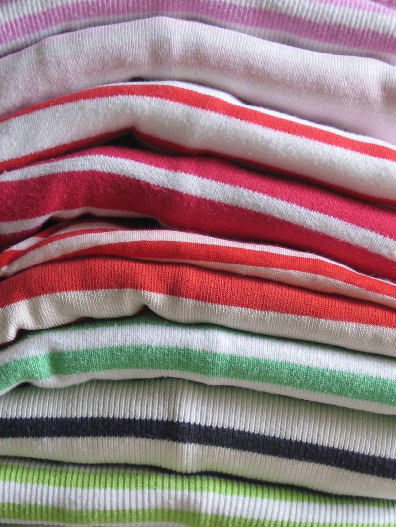 Iron-stripes-4