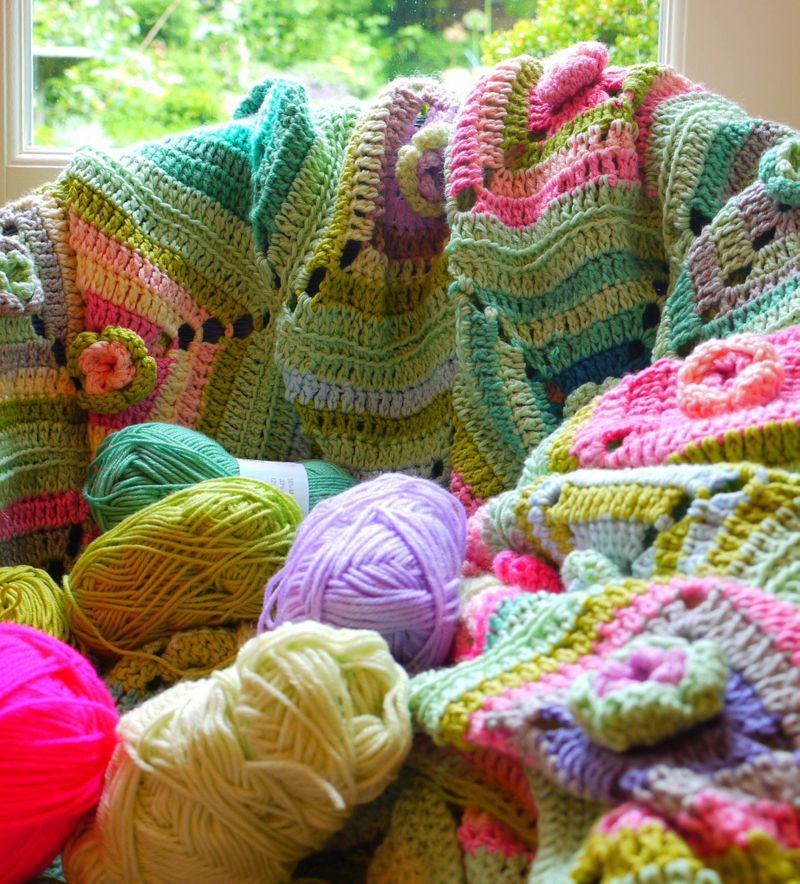 Wet-gdn,-crochet-2