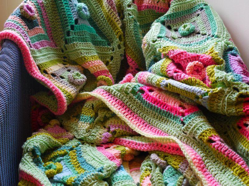 Cro-blanket-on-chair-3
