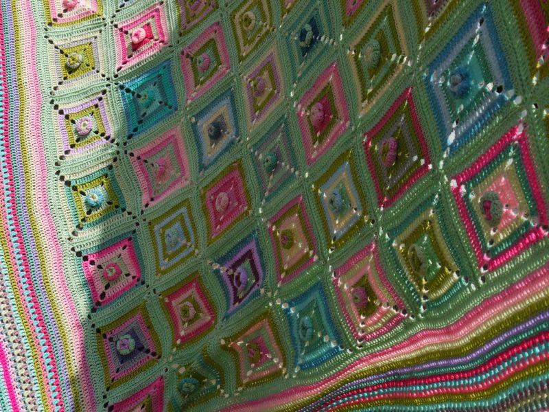 Blanket-13