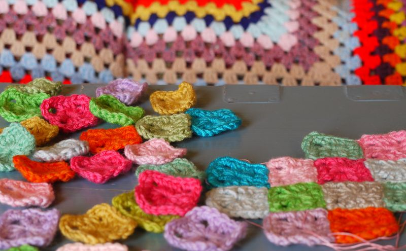 Crochet-sqs-7