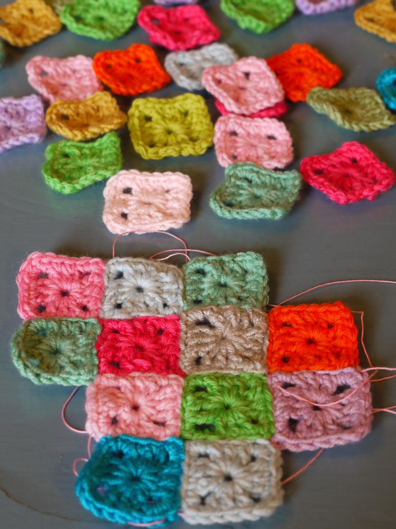 Crochet-sqs-3