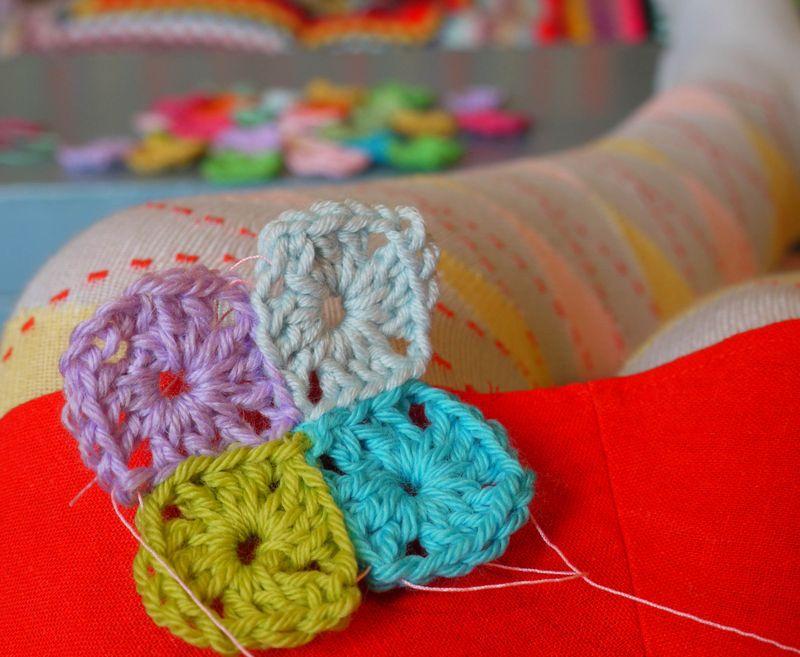 Crochet-sqs-6