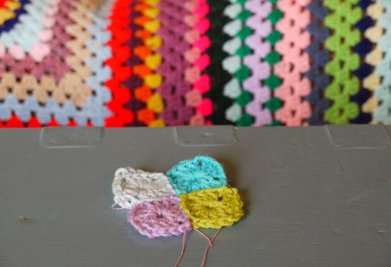 Crochet-sqs-15