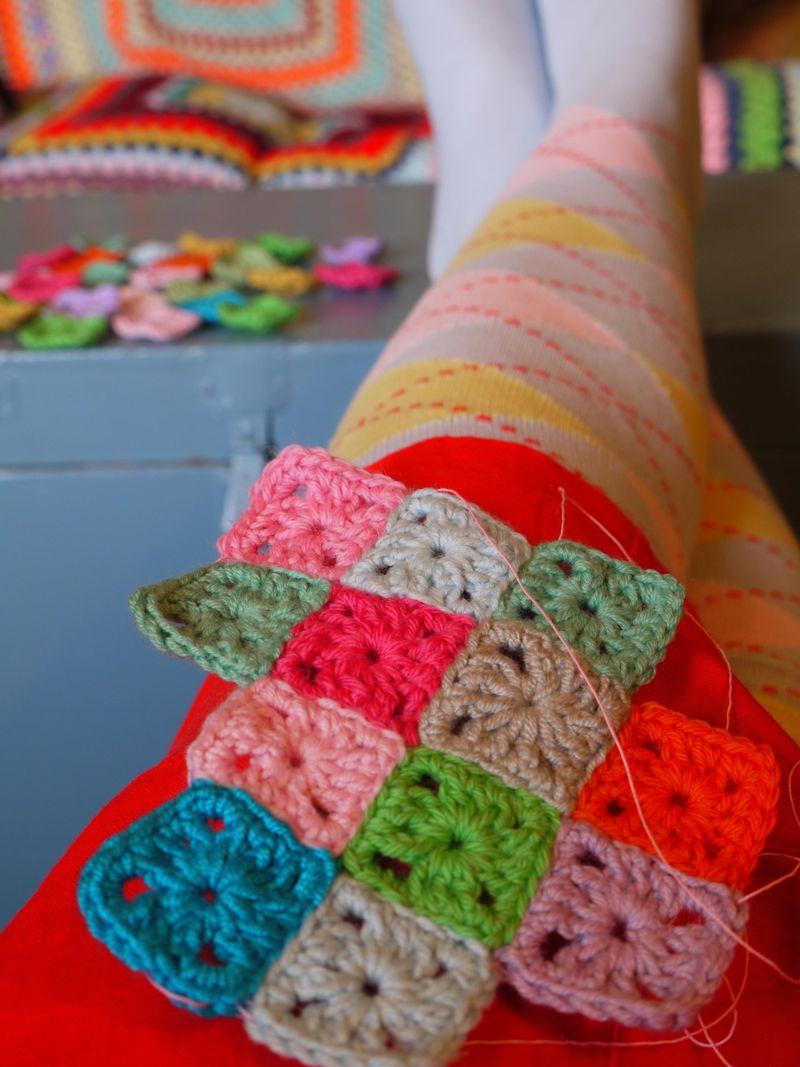 Crochet-sqs-4