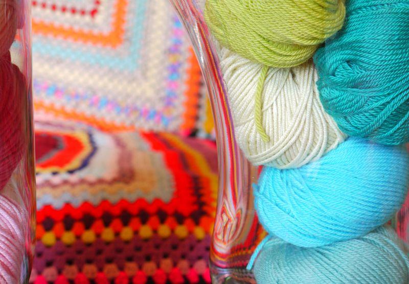 Yarn-reflections-5