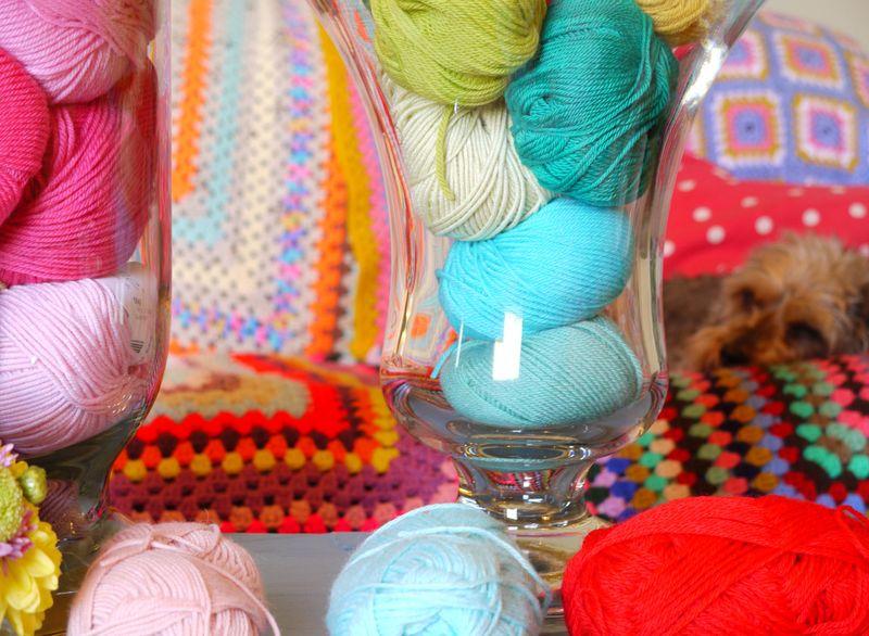 Yarn-ellie-4