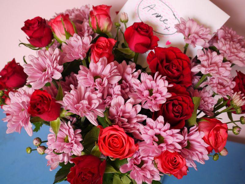 Anne's-flowers