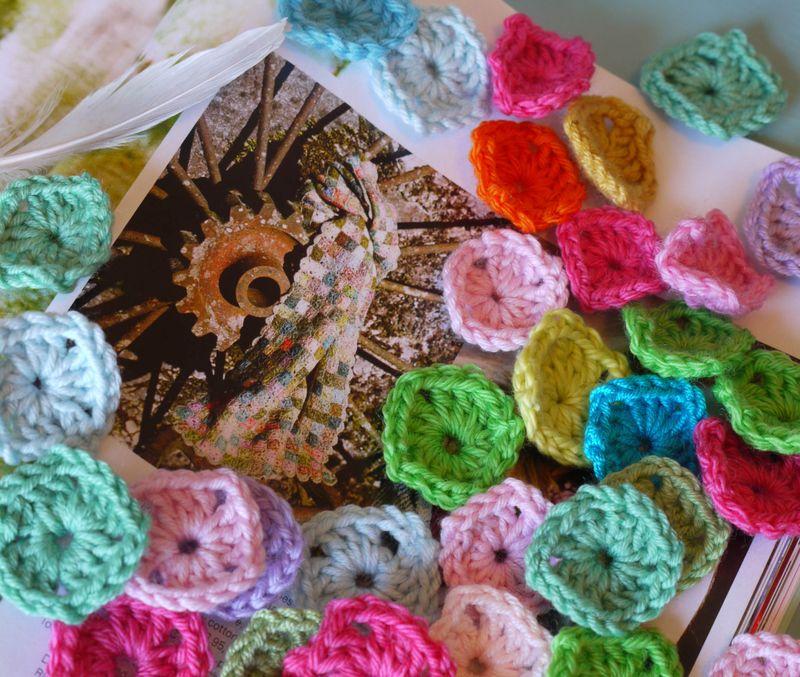 Yarn-sqs,mag