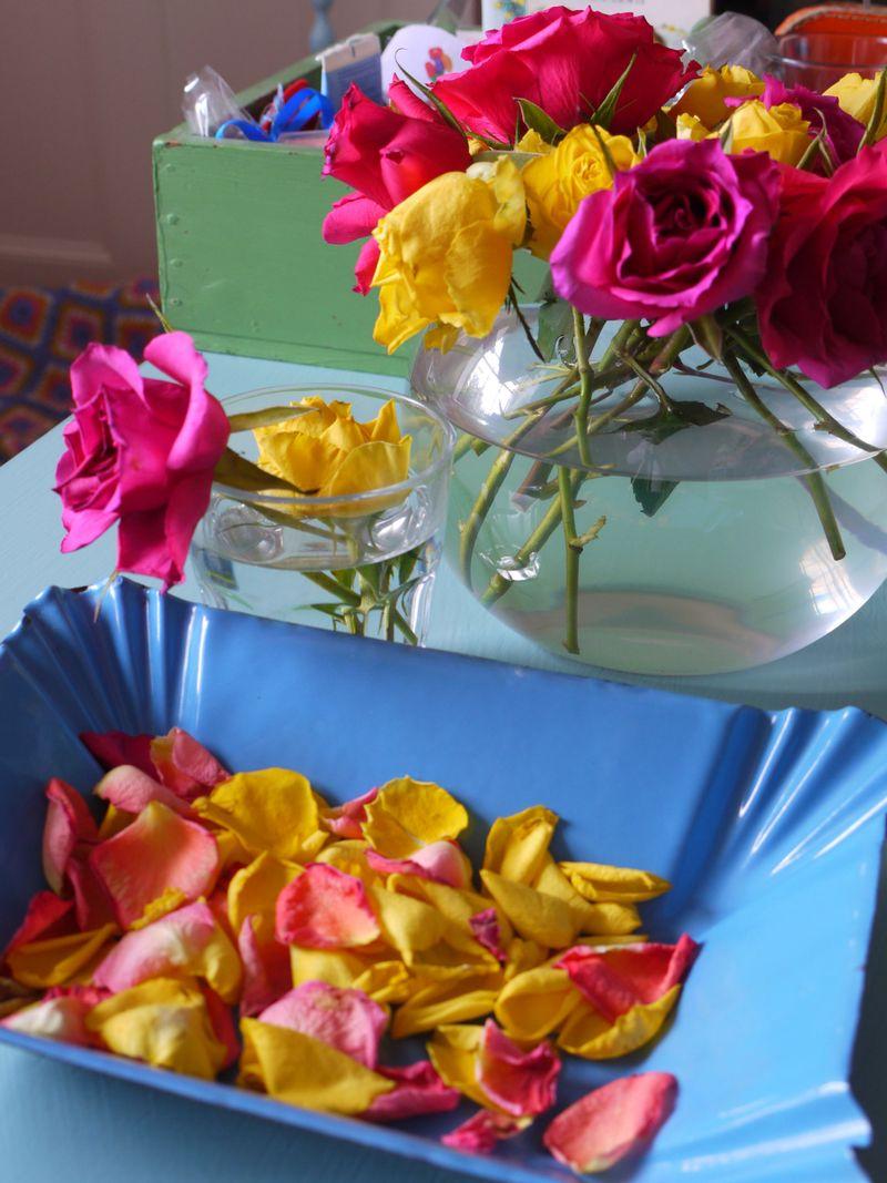 Rose-petals-7