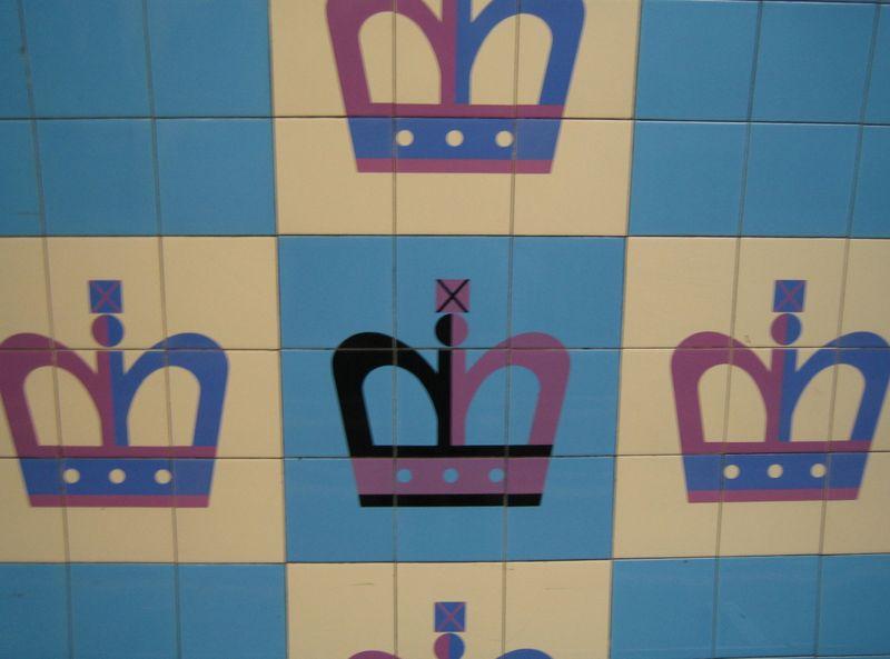 Crowns-2