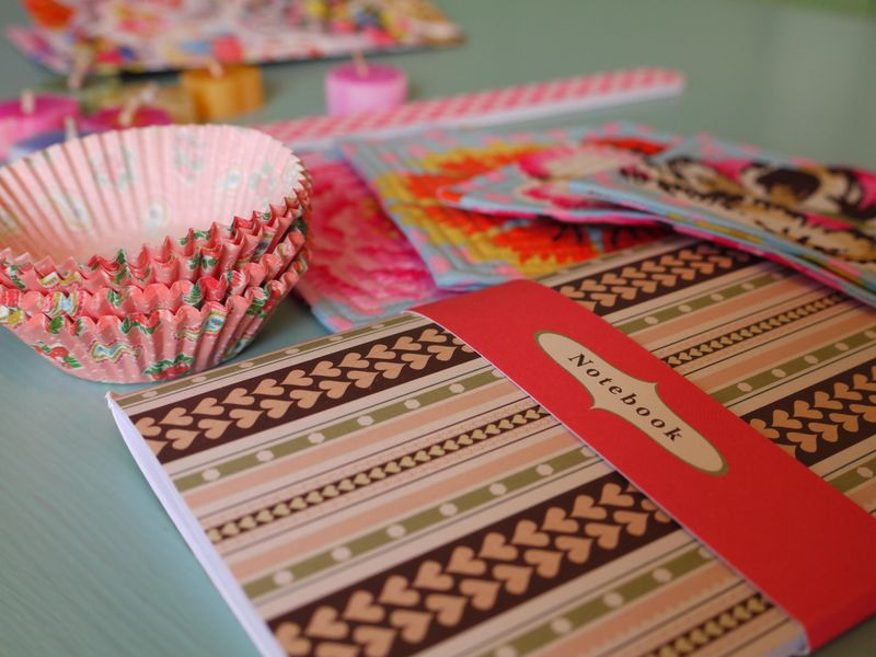 Hens-gifts-15