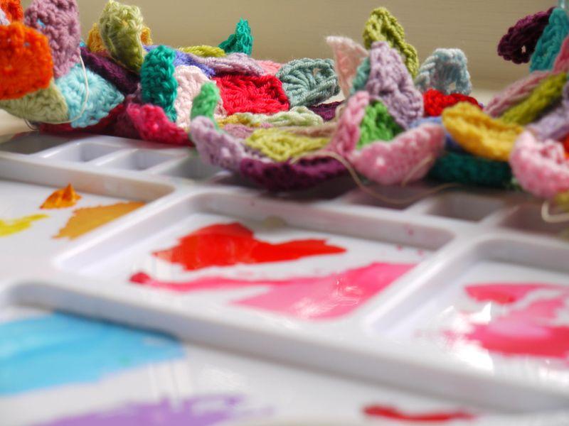 Colours-palette-2