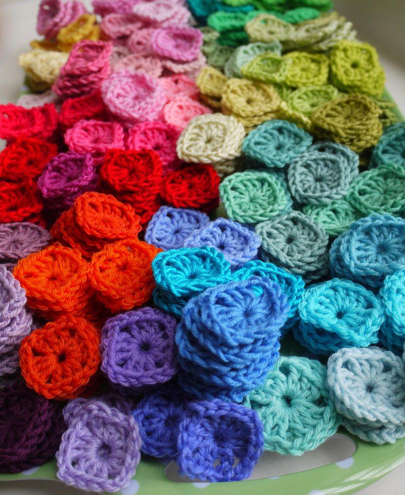 Colours-8