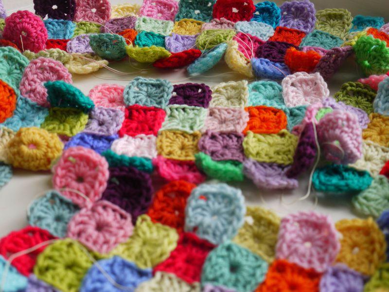 Colours-5