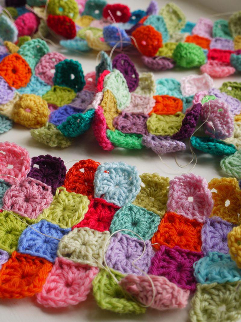 Colours-4