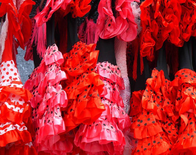 Dresses-6