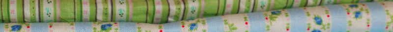 Fabric-strip-6