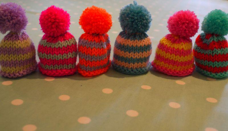 Hats-1