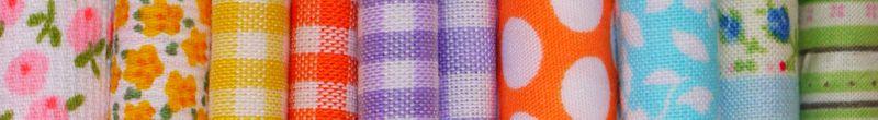 Fabric-strip,-spain