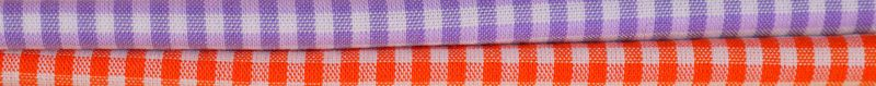 Fabric-strip-5