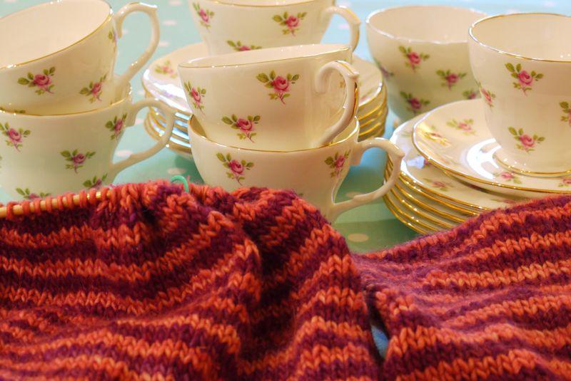 Stripes,tea-cups-3