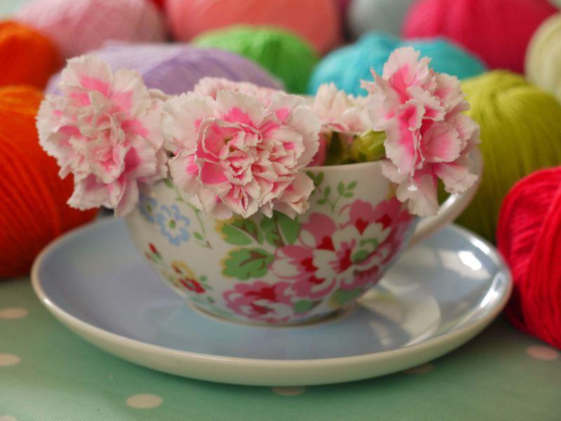 Yarn-colours-7