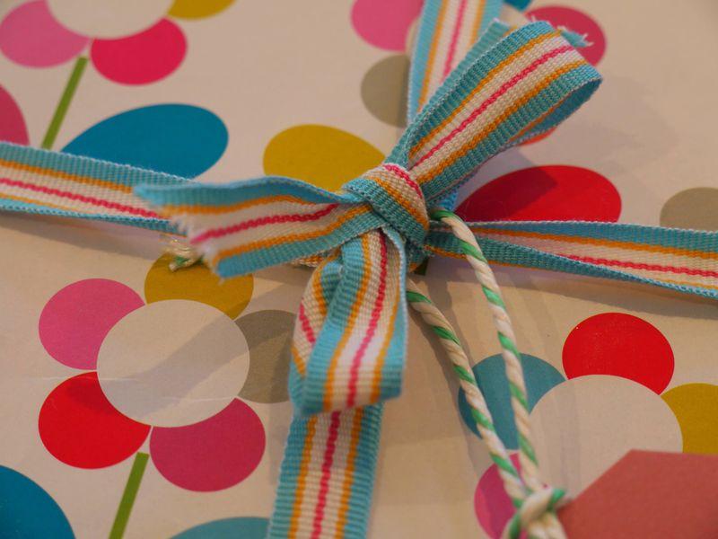 Gift-19