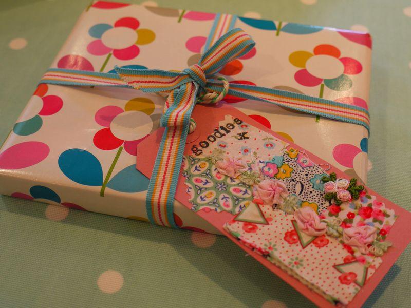 Gift-17