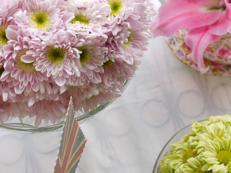 Flower-cake-10