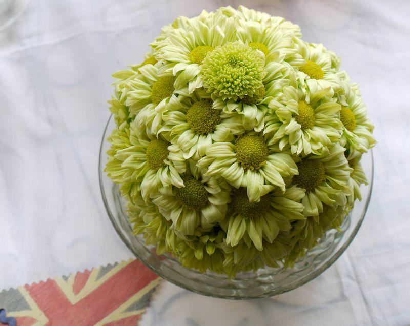 Flower-cake-9