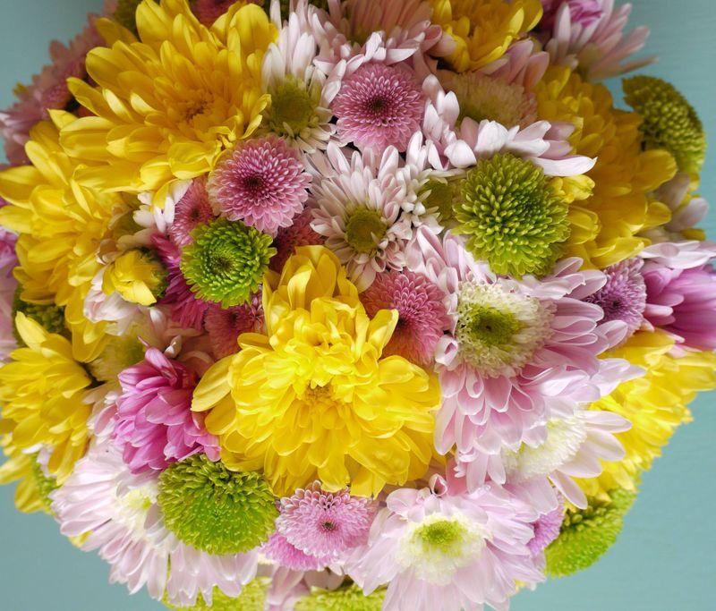 Flower-cake-mine-2