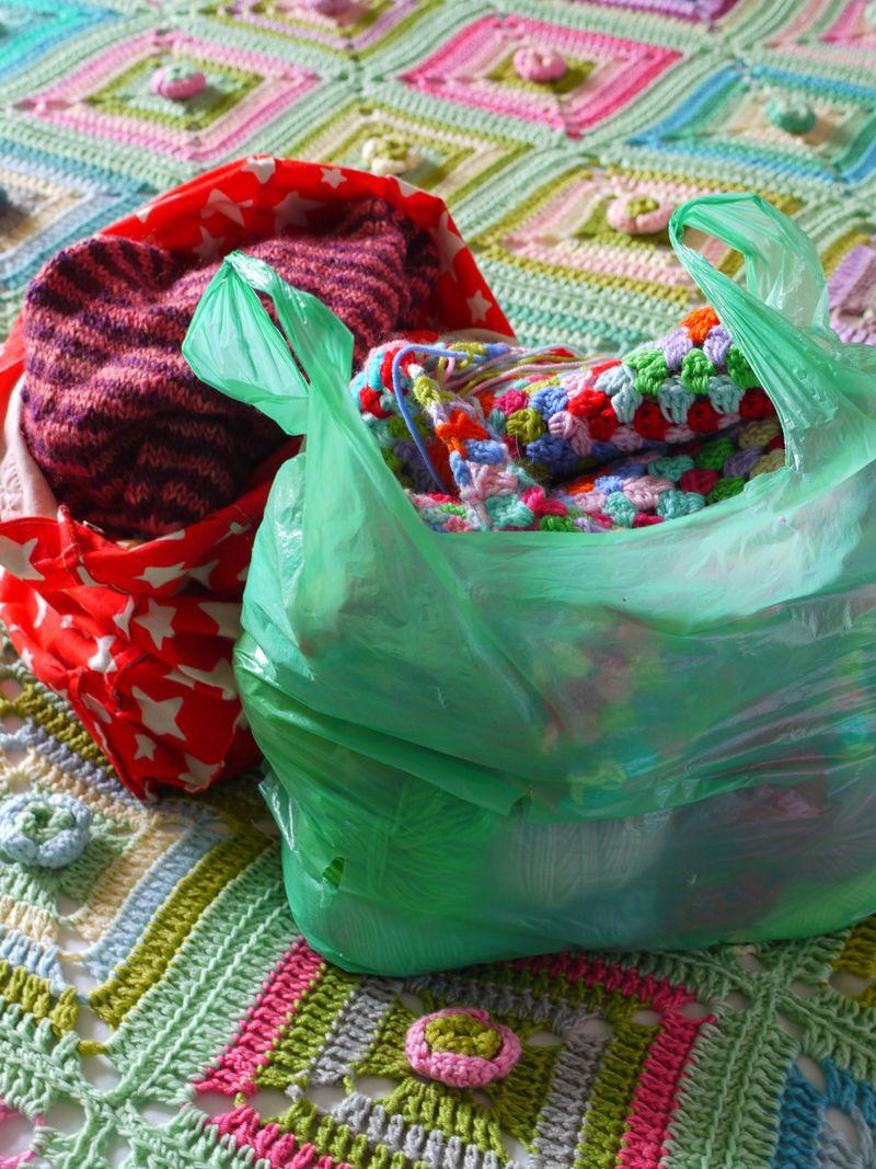 Knitting-8