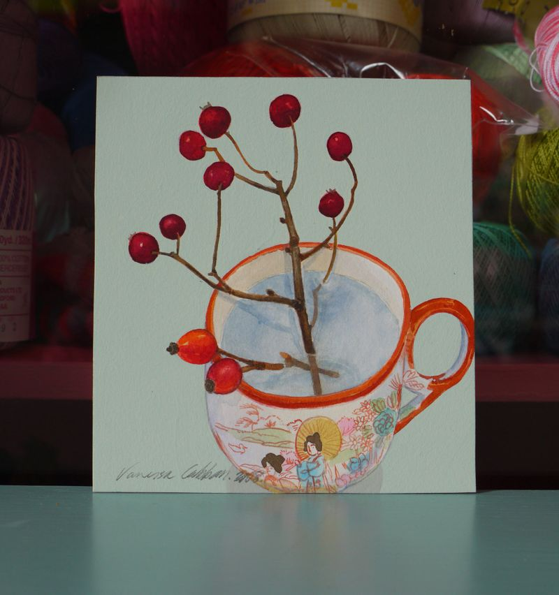 Red-berries-1